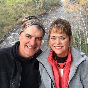 Minnesota Fishing Guides
