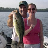 Brainerd MN Fishing Guides